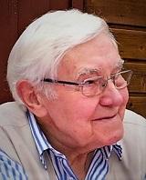 Konrad Berhorn